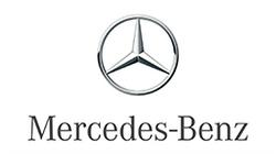 Mercedes-Benz-logo-2011-1920x1080 copy
