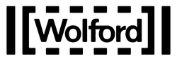 wolford-text-wolford-logo-png-clip-art