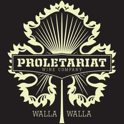 Proletariat Leaf