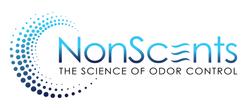 NonScents Logo Final