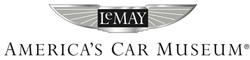 Lemay-Americas-Car-Museum-Logo