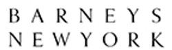 89-890333_barneys-new-york-logo-clipart.