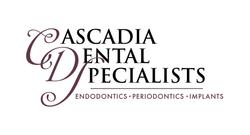 Cascadia Dental Logo-01-01