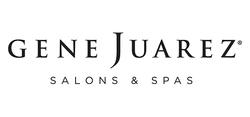 gene-juarez-logo-v2