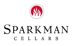 sparkman PNG