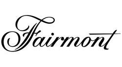 fairmont-vector-logo
