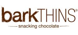 barkthins logo -registered