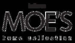 MoesLogo-Type-Bellevue