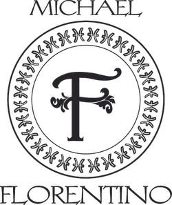 MFC_logo_1_color_revised