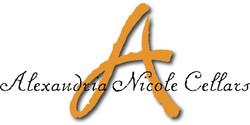 Alexandria-Nicole-Cellars