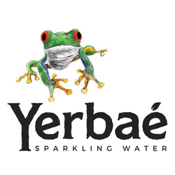 1.7-yerbae