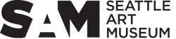 Seattle_Art_Museum_logo