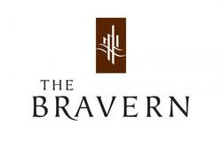 bravern-logo