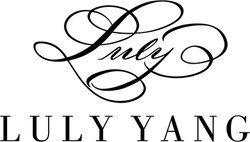 Luly+Yang+Logo