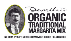 DemitrisOrganicMargLogo (2)