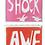 Thumbnail: Shock & Awe