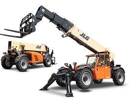 12000-lb-Reach-Forklift.jpg