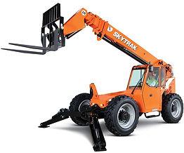 10000-lb-Reach-Forklift.jpg