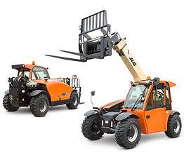 5000-lb-Reach-Forklift.jpg