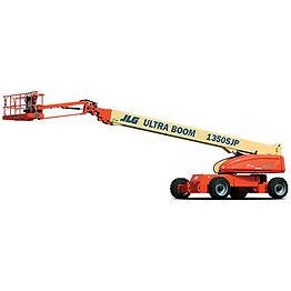 construction-equipment-telescopic-boom-l