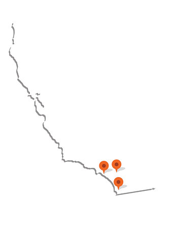 cal-locations-2.png