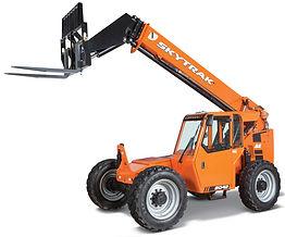 8000-lb-Reach-Forklift.jpg