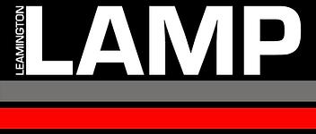 LAMP banner logo.png