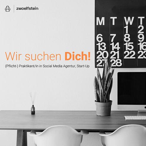 We_are_hiring_Zwoelfstein.jpg