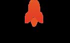 ECC_Logo_V2_vertical-black.png