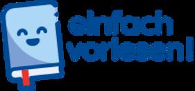 logo_einfachvorlesen.png