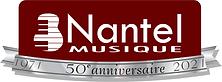 Logo-50e-gris Nantel.png