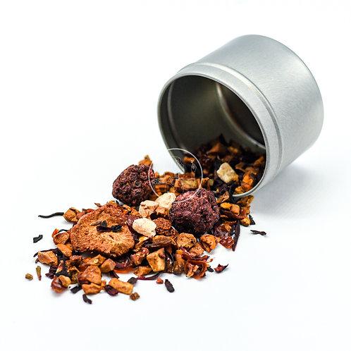 Appleberry Tea
