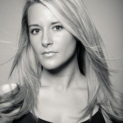 Meredith Schultz