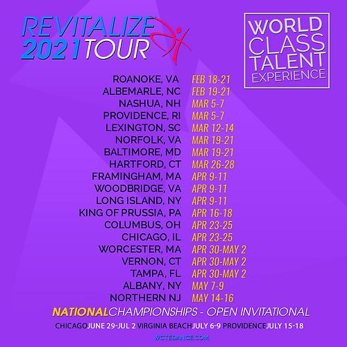 wcte insta 2021 tour.png
