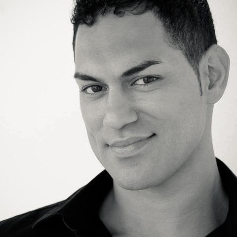 Cesar Salinas