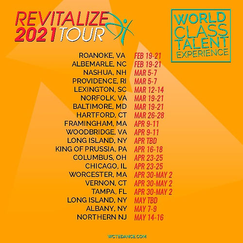 wcte%20insta%20revitalized%20tour%202000