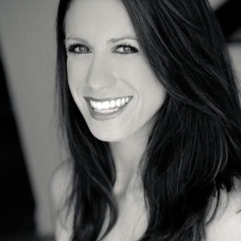 Mollie Mock-Kaufman