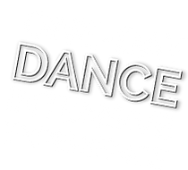 one-day dance intensive experience