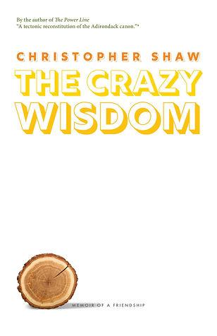 CrazyWisdom Covers R4.jpg