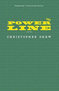 PowerLine_COV1.jpg