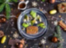 MEERO-MEERO- Odette - cuisse de chevreui