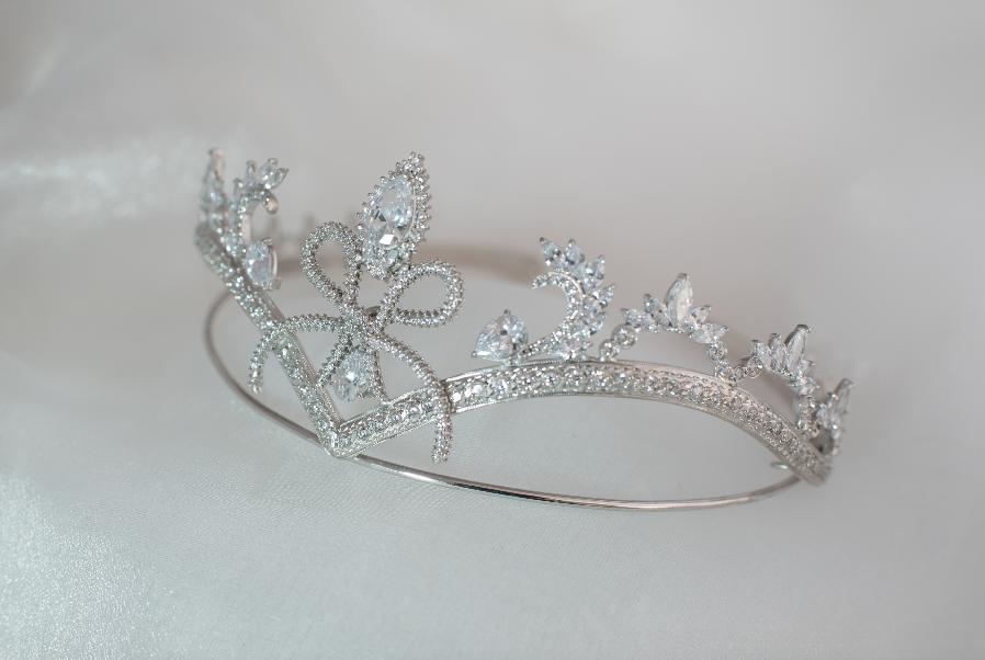 Tiara Princesse