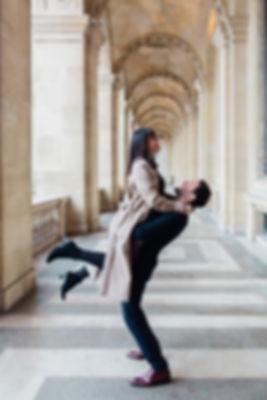 Séance_Charlotte_et_Clément-104_websize.