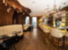 Restaurant Odette salle interieur.jpg