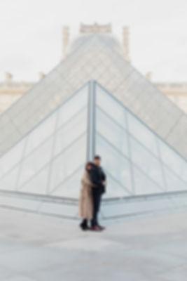 Séance_Charlotte_et_Clément-95_websize.j