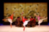 Casse-Noisette_Ballet_national_de_Chine_