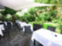 terrasse_1-1024x684 masa.jpg