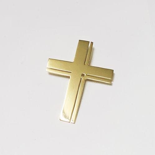 Crucifixo Quadrat