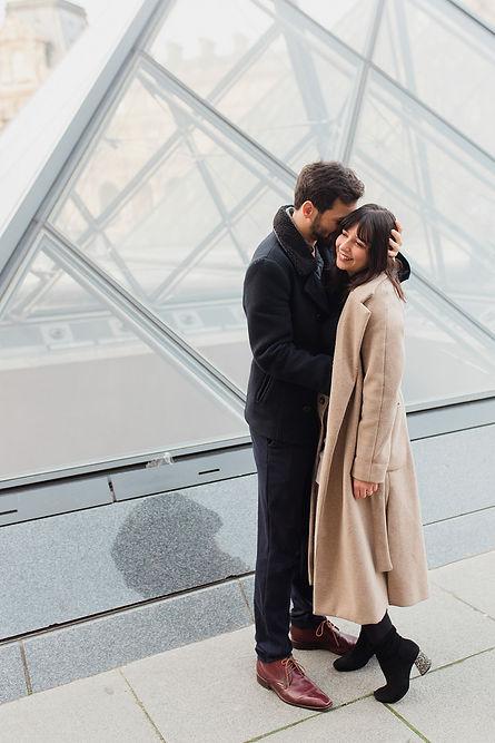 Séance_Charlotte_et_Clément-87_websize.j