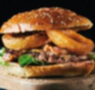 burger-hddiner.jpg